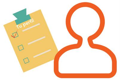 Cuestionarios de Interés Vocacional Kinesispr.org