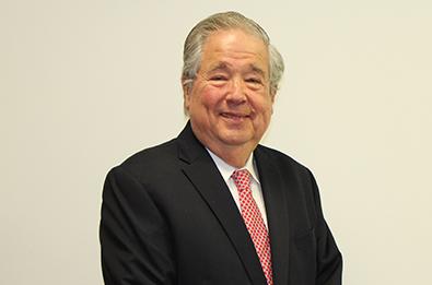 José Enrique Fernández, Kinesispr.org