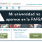 Featured Image Blog 402×267 Codigo Universidad no Aparece