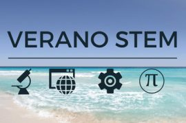 Verano-STEM-Blog-Featured-Image