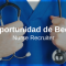 Oportunidad Beca – Nurse Recruiter_1 (1)