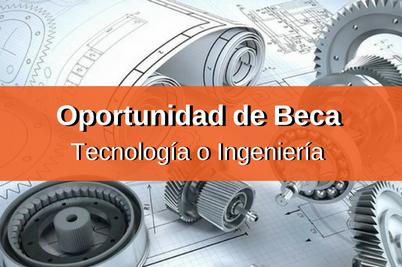tecnologia o ingenieria